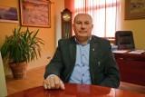 Bochnia. Burmistrz Stefan Kolawiński o skutkach pandemii, kończącej się rewitalizacji centrum Bochni i miejscach parkingowych [ROZMOWA]