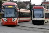 Opóźnienia na liniach tramwajowych w Gdańsku [27.11.2018]. Problemy są spowodowane awarią tramwaju linii nr 6