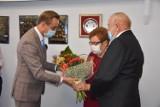 Gmina Mieścisko. Te pary świętowały jubileusze 50-lecia małżeństwa