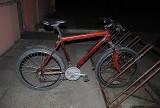 Mielec: Ukradli ponad 50 rowerów