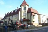 Nasz Szczecinek w roku 2002. Poznajesz swoje miasto? [zdjęcia]