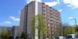 Ceny mieszkań oszalały! W ciągu trzech miesięcy wzrosły o 1 tys. zł za metr!