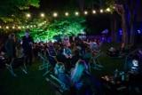 Imprezy w Warszawie 5-7 czerwca 2020. Polecamy najciekawsze wydarzenia weekendu