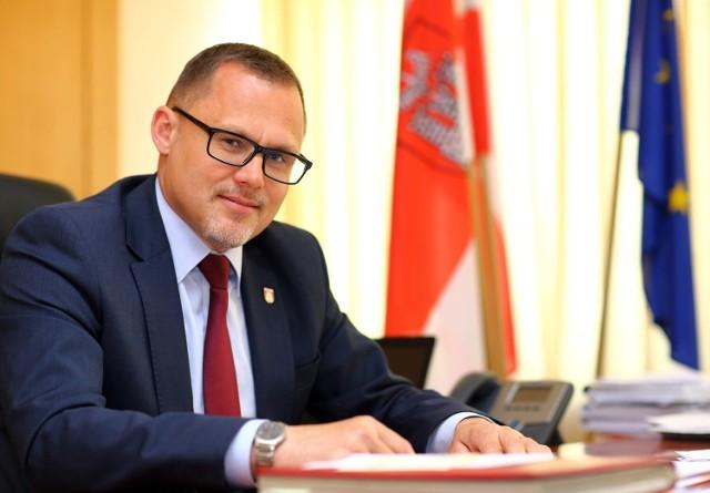 Paweł Osiewała