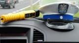 Kaskadowy pomiar prędkości na drogach Powiśla prowadzony będzie w środę