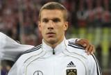 Lukas Podolski w końcu w Górniku Zabrze? Znany ekspert nie ma wątpliwości