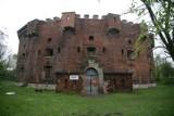 Kraków. Fort św. Benedykta w Podgórzu do sprzedaży? Radni się sprzeciwiają