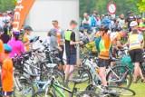 Kaszebe Runda 2021. Rowerzyści wyruszą w niedzielę 13.06.2021 r. z Kościerzyny i pokonają setki kilometrów pięknymi trasami Kaszub [ZDJĘCIA]
