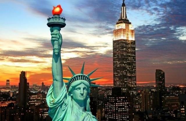 Od niemal trzech dekad w Nowym Jorku nie zanotowano tak wielu przypadków odry, jak obecnie. Władze zdecydowały się na wprowadzenie kary grzywny do 1 tys. dolarów dla każdego, kto nie poddał się szczepieniom MMR (przeciwko odrze, śwince i różyczce).
