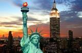 Nowy Jork walczy z odrą: na Brooklynie ogłoszono stan zagrożenia dla zdrowia publicznego