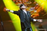 Kolejna dawka zdjęć z koncertu Scorpions. Było gorąco!