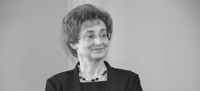 Krystyna Eichler
