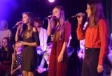 Koncert Świąteczny Studia Wokalnego Anety Figiel w Centrum Kultury i Sztuki [ZDJĘCIA, FILM]