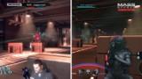 Duże zmiany w Mass Effect: Legendary Edition. Co przygotowano dla graczy w remasterze trylogii?