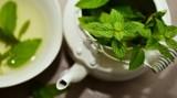 Zioła mogą być znakomitym lekarstwem i suplementem diety
