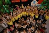 Przedszkole w Bytomiu-Stolarzowicach zmieniło się nie do poznania