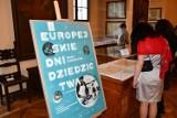 Europejskie Dni Dziedzictwa w Brzegu dobiegły końca. Wśród atrakcji wystawa, koncert oraz prelekcja na temat historii wina