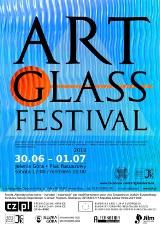 Art & Glass Festiwal już w ten weekend