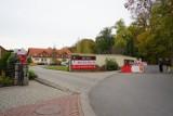Mini osiedle zamiast Park Hotel na Słocinie w Rzeszowie? Jest taki plan. Inwestycja tuż przy Parku Szafera