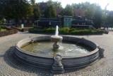 Jedna zaczynała jako koryto dla koni, inna epitafium. Lubuskie fontanny