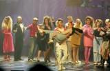 """Premiera musicalu """"Pretty Woman"""" w Teatrze Muzycznym w Łodzi. Były owacje"""
