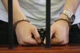 Dożywocie za zabójstwo maturzystki. 19-letni sprawca do sądu: jestem niebezpieczny