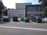 16 przedsiębiorców oprotestowało płatne strefy parkowania