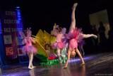 Festiwal tańca w Żorach w najbliższą sobotę - dzieci zatańczą dla niepełnosprawnych rówieśników