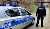 """TOP 10 rad policjantów na długi weekend. Rusza akcja """"Bezpieczny weekend czerwcowy"""""""