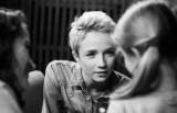 Nagroda Artystyczna Miasta Poznania 2020 dla Maliny Prześlugi-Delimaty! Znamy też zdobywców stypendium dla młodych twórców