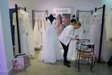 Trwają Targi Ślubne Poznań My Wedding Dream w Concordia Design [ZDJĘCIA]