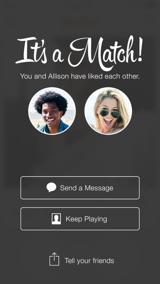 aplikacja do szybkiego randkowania randki z aktorami z jednego drzewa na wzgórzu