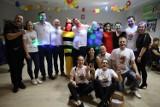 Zabawa charytatywna dla Mai w Jastrzębsku Starym. Dochód z imprezy zostanie przekazany na leczenie dziewczynki