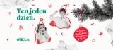 Pomóż dzieciom z domów dziecka. Trwa zbiórka na dojazd dzieciaków do Warszawy na finał pięknej akcji