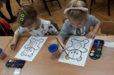 MDK w Jaśle zaprasza dzieci i młodzież na kreatywne zajęcia. Oferta jest szeroka