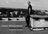 Galeria Sztuki Wozownia zaprasza na nowe wystawy!