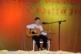 Domy dziecka pełne talentów