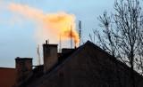 10 kolejnych miejscowości wprowadzi zakaz palenia węglem?