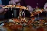 Top 6 pizzerii w Nowym Tomyślu według naszych czytelników. Gdzie zjemy najlepszą?
