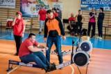 Znani sportowcy odwiedzili uczniów ze szkół w Bydgoszczy [zdjęcia]