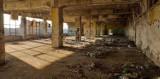Zakład dziewiarski Wanda jest opuszczony. Budynek niszczeje, a kiedyś był dumą Sosnowca. Zobaczcie zdjęcia