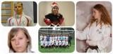 """Krotoszyn. Trwa plebiscyt """"Mistrzowie Sportu"""" Głosu Wielkopolskiego. Wśród kandydatów są sportowcy z powiatu krotoszyńskiego"""