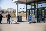 Nowy Lidl w Łodzi - gdzie się znajduje? Kiedy otwarcie? CENY, PROMOCJE, GODZINY