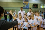 SKS on Tour w Oleśnicy. Zobacz archiwalne zdjęcia z imprezy!