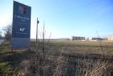 Nowe osiedle w Chorzowie. 3 mln zł na budowę osiedla w Maciejkowicach. Wybudowanych zostanie 1200 mieszkań