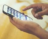 Te modele smartfonów mogą być bardzo niebezpieczne! Na te modele telefonów trzeba uważać [8.02]