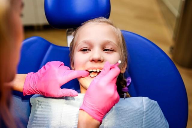 Najlepsi dentyści w Świdnicy! Zobacz nasz TOP stomatologów