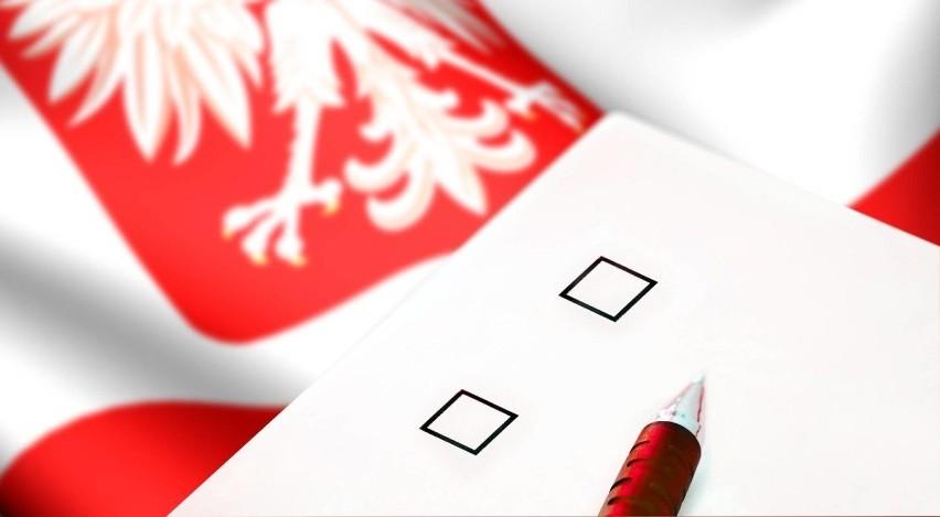 Wybory Parlamentarne 2019 Ruda śląska Kandydaci Do Sejmu Z