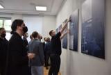 Zagadka podobozów w Pruszczu i Rusocinie rozwikłana. Otworzono wystawę w Domu Wiedemanna |ZDJĘCIA