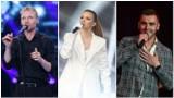 Koncerty w listopadzie 2019. Kto zaśpiewa w listopadzie w Gdańsku, Gdyni i Sopocie? Sarsa, Fink, Krzysztof Cugowski, Kortez i Tiësto!